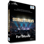 Multimedia Soundtracks