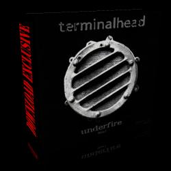 Terminalhead Underfire Apple Loops