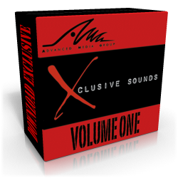 Xclusive 1 Box Iso
